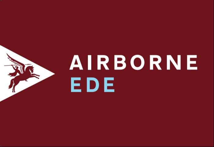 Luchtlandingen Ede 20 en 21 spetember 2019
